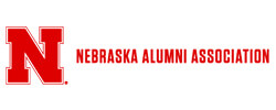 Nebraska Alumni Association Logo